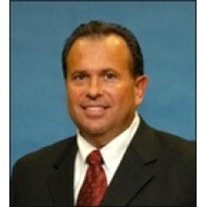 Dr. Eddie Davis, DPM