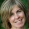 Cheryl Tallman - Petoskey, MI - Nutrition & Dietetics