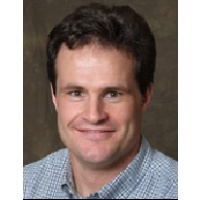 Dr. Craig Graham, MD - Corvallis, OR - undefined