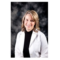 Dr. Angela Lunn, DDS - Chattanooga, TN - undefined