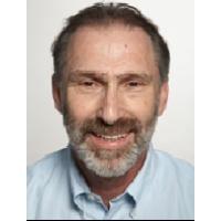 Dr. Josef Geldwert, DPM - New York, NY - undefined
