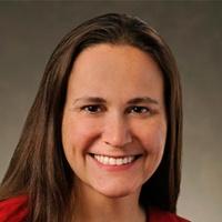 Dr. Megan Sheldon, DO - Lone Tree, CO - OBGYN (Obstetrics & Gynecology)