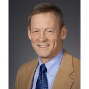 Dr. Clarke L. Henry, MD