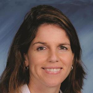 Dr. Magda E. Melchert, MD