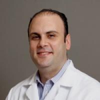 Dr. Rabih Bazzi, MD - Dearborn, MI - undefined