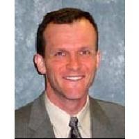 Dr. Neil Skemp, MD - Minneapolis, MN - Urology