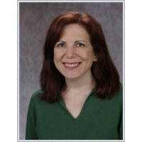 Dr. Rachel Knopoff, MD - Torrance, CA - undefined