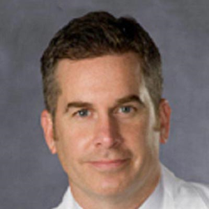 Dr. James F. Whelan, MD
