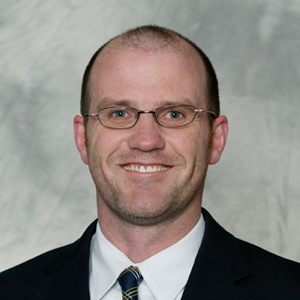Dr. Douglas R. Smith, MD