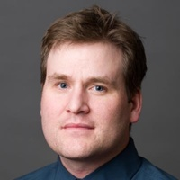 Dr. Timothy Gronlie, MD - Wichita, KS - undefined