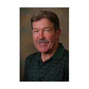 Dr. Michael J. Beezley, MD