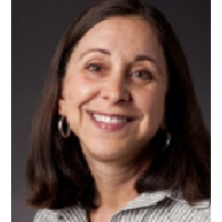 Dr. Sylvia Flores, MD - Greenbrae, CA - OBGYN (Obstetrics & Gynecology)