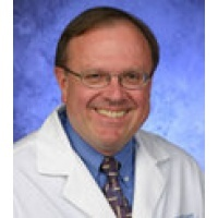Dr. David Good, MD - Hershey, PA - Neurology