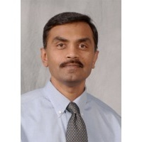 Dr. Srinivas Mandavilli, MD - Hartford, CT - undefined
