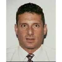 Dr. Eric Steinberg, MD - Atlanta, GA - undefined