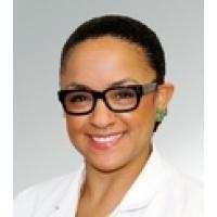 Dr. Sara Collins, MD - Washington, DC - undefined