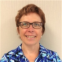Dr. Katherine Homrok, MD - Pittsburgh, PA - undefined