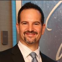 Dr. James Marotta, MD - Smithtown, NY - undefined