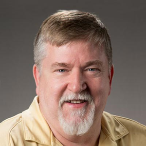 Dr. Warren C. Stark, DO