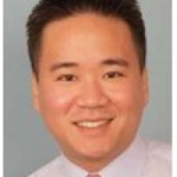 Dr. Yung Ho Yoon, MD - Natick, MA - undefined