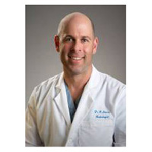 Dr. Kevin L. Litwin, MD