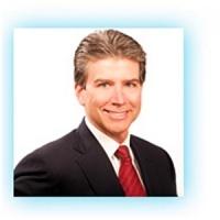 Dr. Gary Levin, MD - Marlton, NJ - undefined
