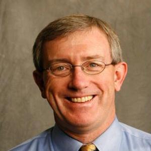 Dr. Kevin L. Havlik, MD