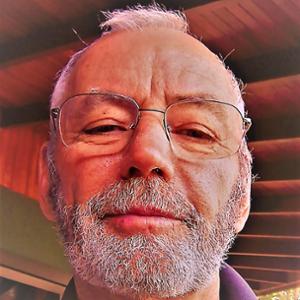 Dr. John M. Dawson, MD