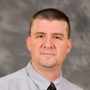 Dr. Wayne A. Fuller, MD