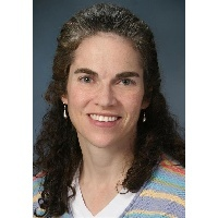 Dr. Susan Rockwell, MD - Shortsville, NY - undefined