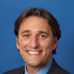 Dr. Ali Kasraeian, MD