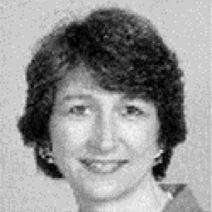 Dr. Laura L. Moylan, MD