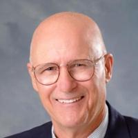 Dr. John Binns, MD - Sarasota, FL - undefined