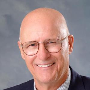 Dr. John O. Binns, MD