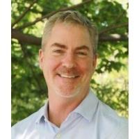 Dr. John Scovic, DDS - Monroe, CT - undefined