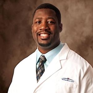 Dr. Adam M. Childs, MD - Murfreesboro, TN - Family Medicine
