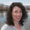 Lyn Turton - ,  - Nutrition & Dietetics
