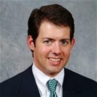 Dr. James Lyle, MD - Opelika, AL - Orthopedic Surgery