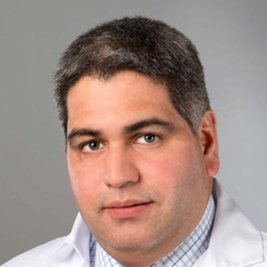 Dr. Moises A. Issa, MD