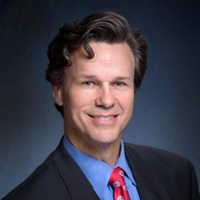 Dr. John Smoot, MD - Austin, TX - undefined
