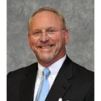 Dr. Thomas Traylor, MD - Knoxville, TN - OBGYN (Obstetrics & Gynecology)