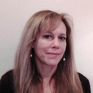 Dr. Caroly Pataki, MD
