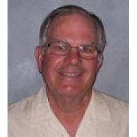 Dr. David Schmottlach, MD - Encinitas, CA - Pediatrics
