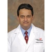 Dr. Suresh Kamath, MD - Cincinnati, OH - undefined