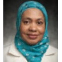 Dr. Syeda Zahedi, MD - Chicago, IL - undefined