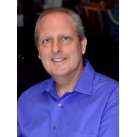 Dr. John Trichtinger, DMD - Pittsburgh, PA - undefined