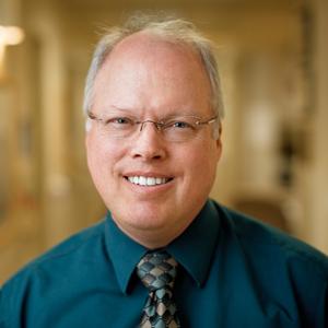 Dr. Randy L. Rogers, MD