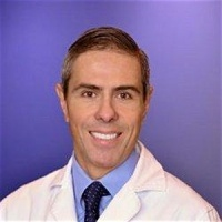 Dr. Pablo Motta, MD - Houston, TX - undefined