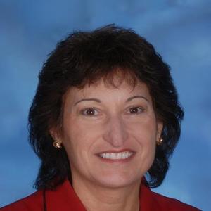 Dr. Elizabeth A. Garreau, MD