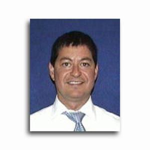 Dr. Samer A. Alyaseen, MD
